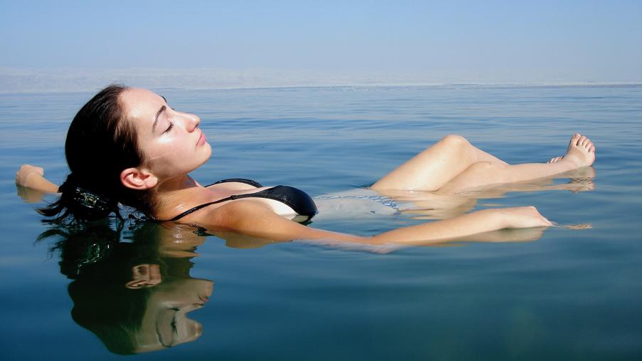 Акне лечение на мертвом море Фотоомоложение 2-я Усадская улица Чебоксары