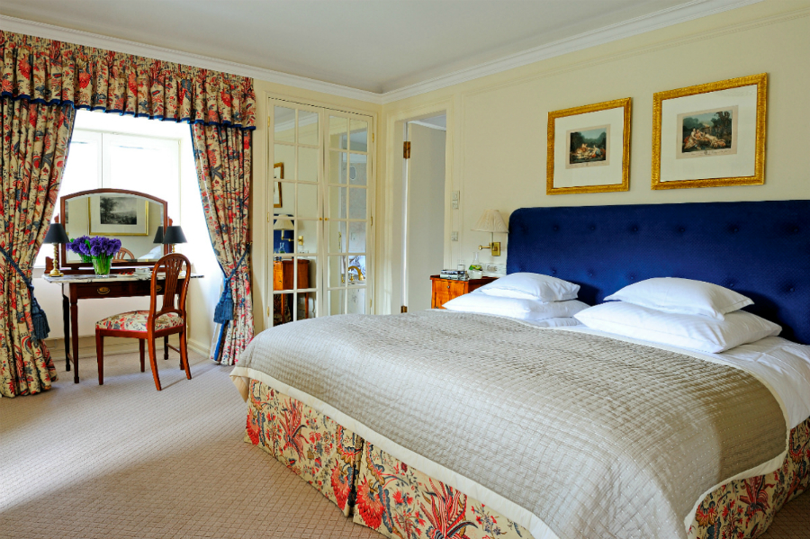 Brenners-Bedroom1.jpg