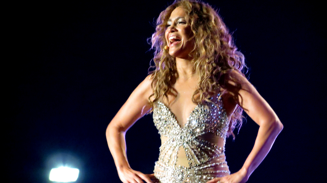 Jennifer_Lopez_-_Pop_Music_Festival_(23).jpg