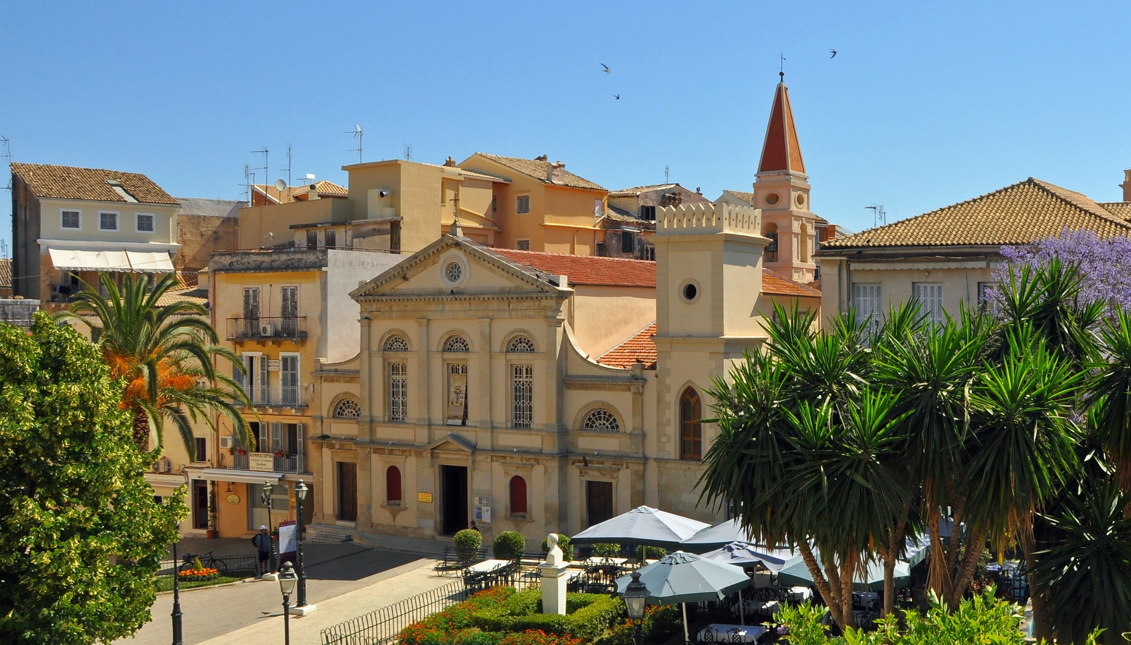 Corfu_Catholic_Cathedral_R01.jpg