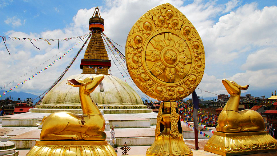 East-Boudhanath-Nepal-Asia-Travel-Buddhism-India-1463894.jpg