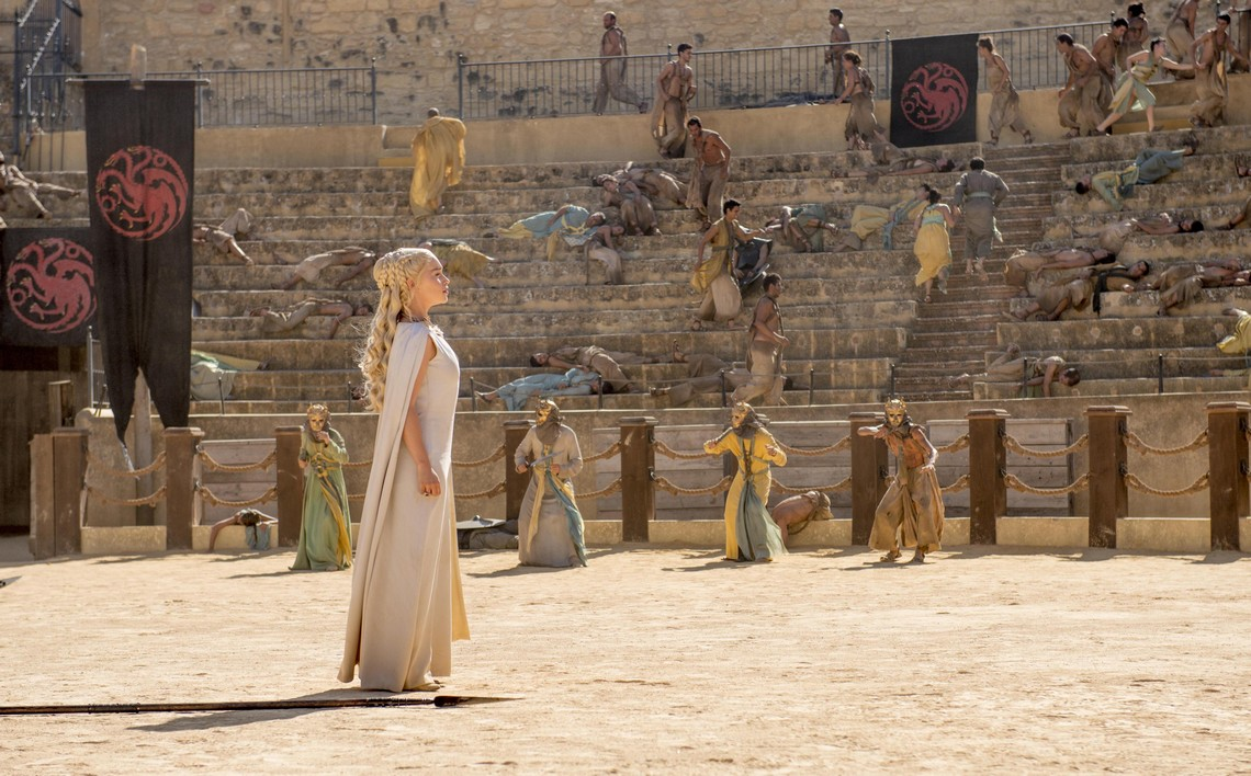 Game-of-Thrones-iconic-filming-locations_16.jpg