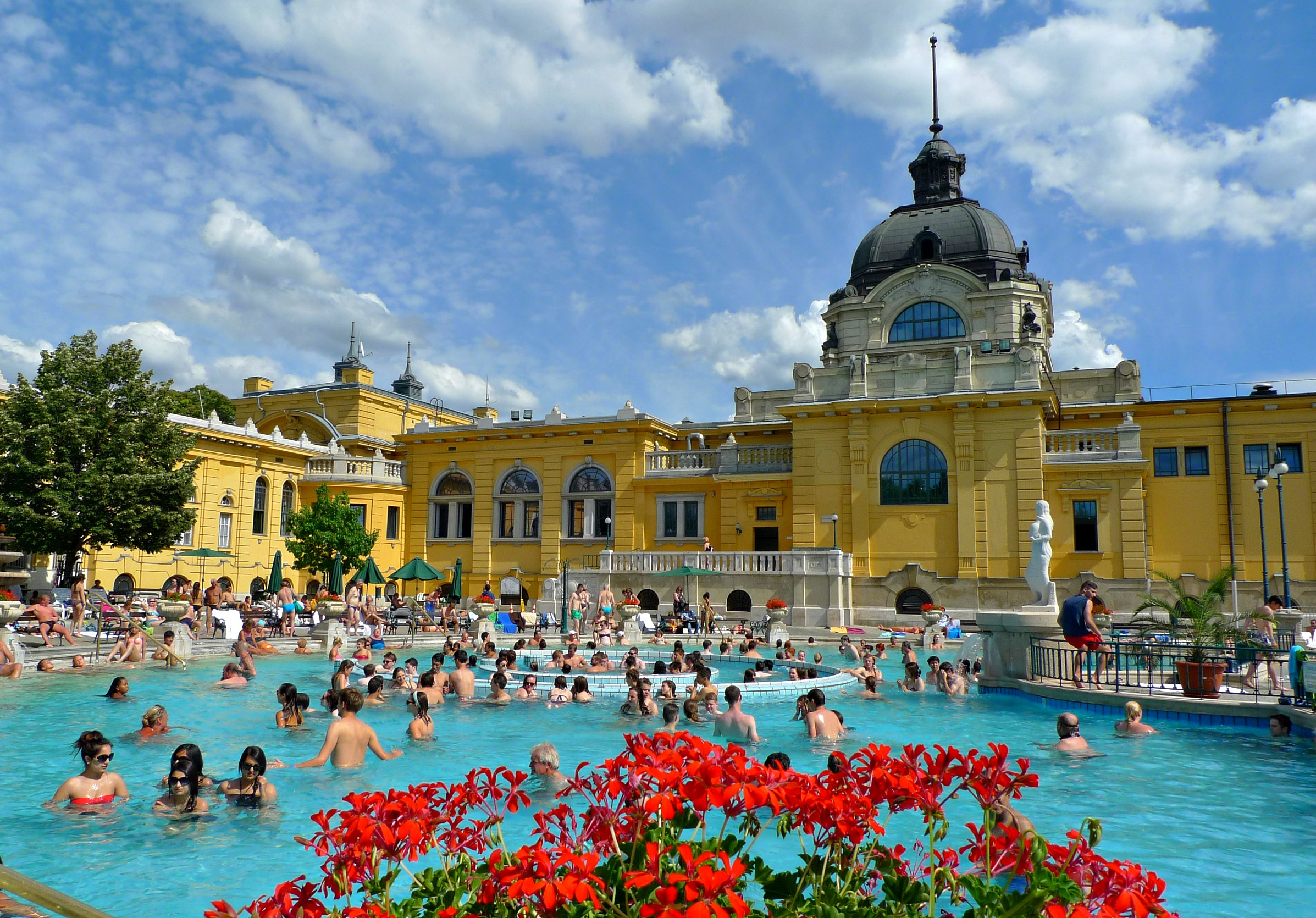 Szechenyi_Baths_and_Pool.JPG