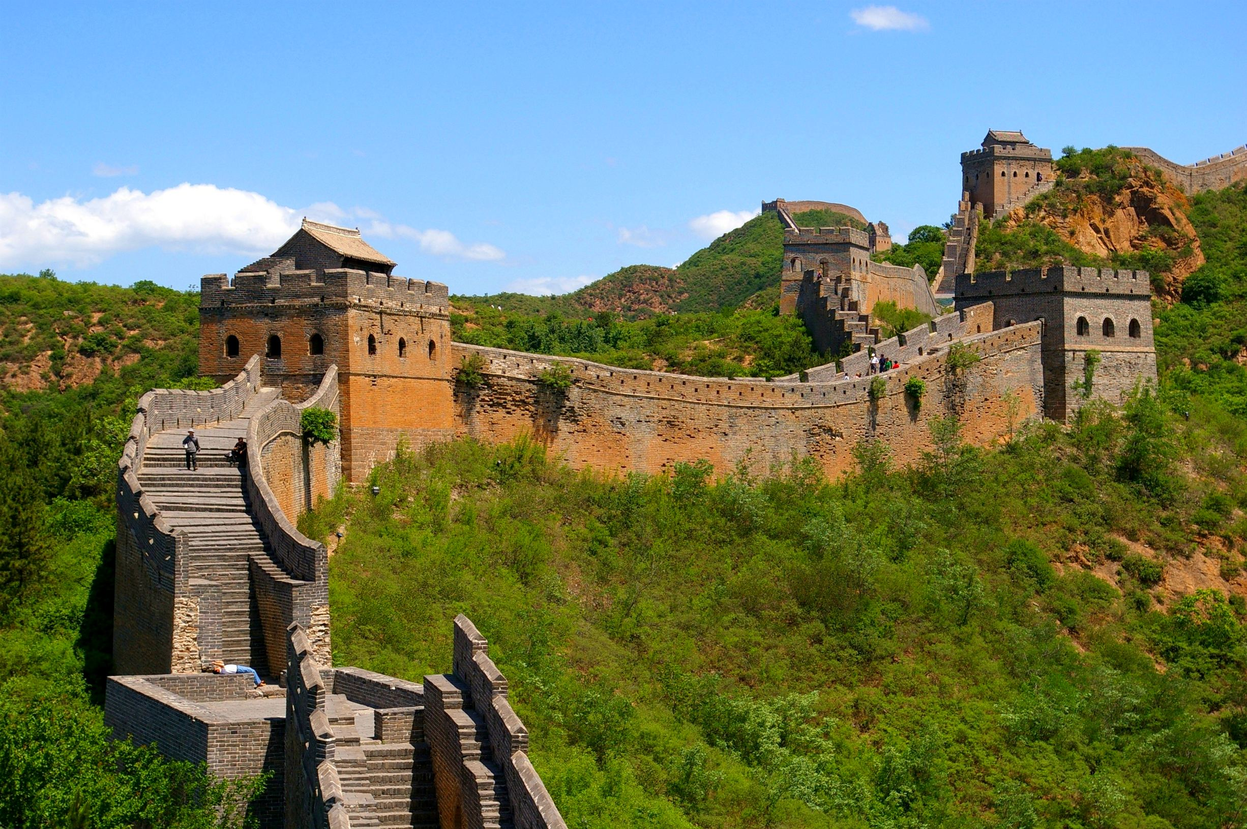 20090529_Great_Wall_8185_1.jpg