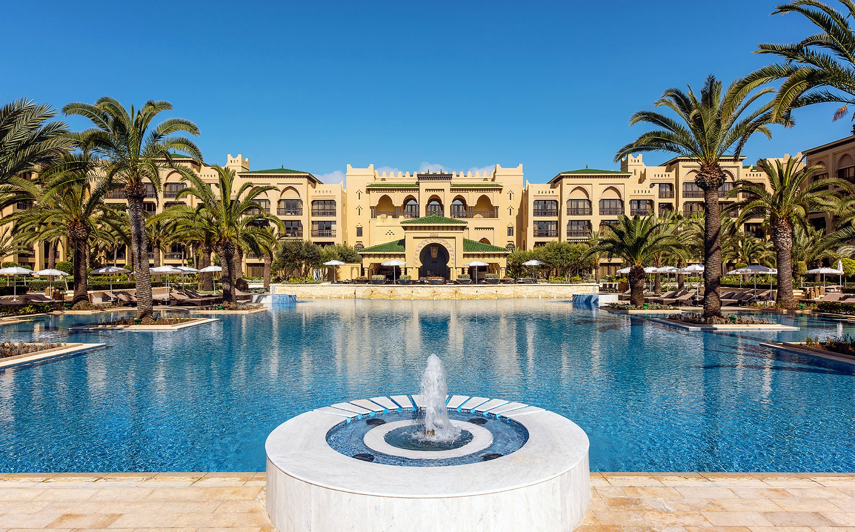 swimming-pool-mazagan.jpg