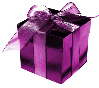 purplegift-copy.png