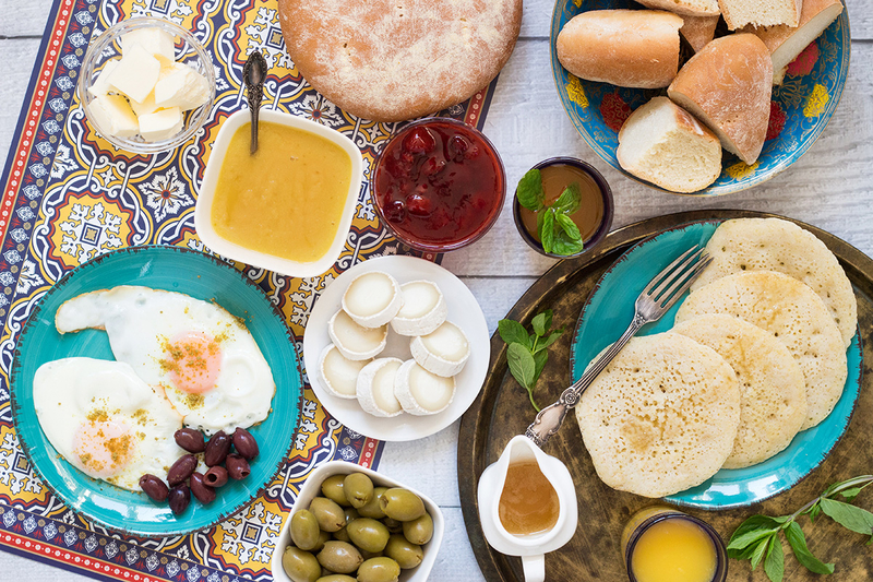 Moroccan-breakfast-dishes_800.jpg