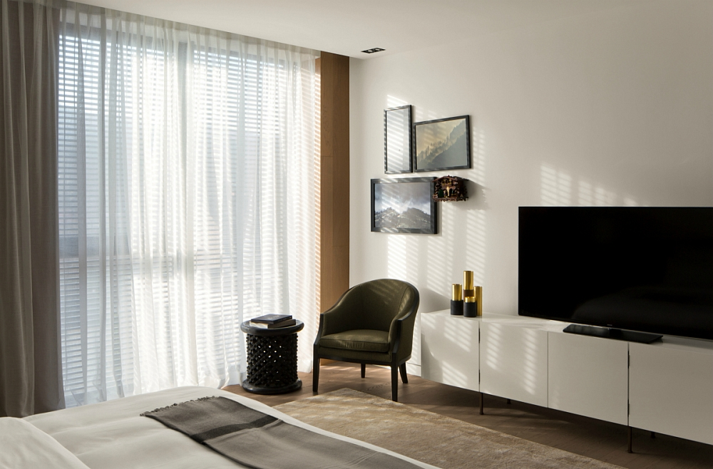 Design-Hotel «ROOMERS», Autograph Collection 5*